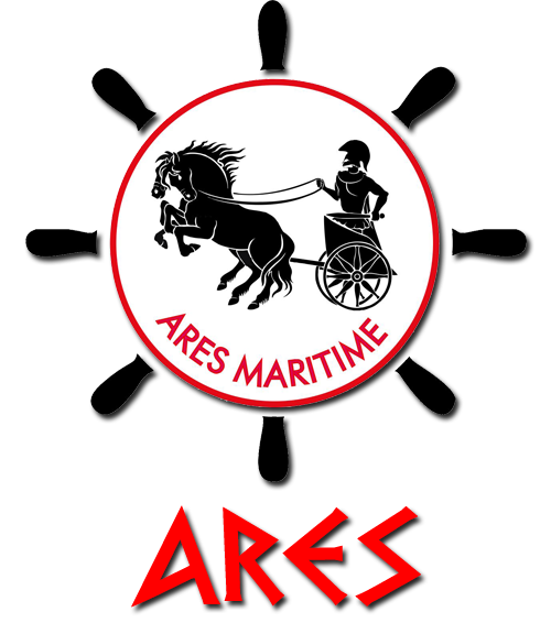 ARES Maritime